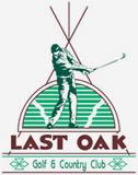 Last Oak GCC